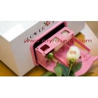 Buy cheap flower printer product