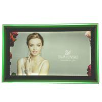 """Buy cheap Large Crystal Thin Led Light Box 22"""" X 28"""" from wholesalers"""