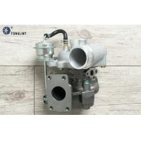 Buy cheap K03 Turbo Turbocharger 53039880116 504136797 for Fiat Commercial Ducato with F1A Engine product