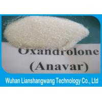 Buy cheap Anavar Oxandrolone Powder Anabolic Oral Steroids product