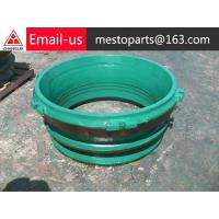 Buy cheap casting steel ball in store product