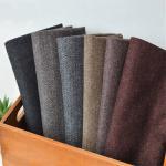 Buy cheap Best Selling Thin Woolen 50% Wool 25% Viscose 25% Nylon Herringbone Fabric from wholesalers