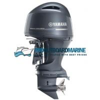 Buy cheap Yamaha LF200XCA Outboard Motor Four Stroke In-Line Four from wholesalers
