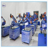 Buy cheap CHINA tapping threading machine M3-M12 from wholesalers