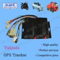 Buy cheap 900g vt600 gps vehicle tracker /gt103 vehicle gps tracker/gps vehicle tracker rohs/gps tracker for vehicle from wholesalers