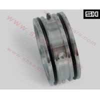 Buy cheap Fristam Pump seals SH Housing from wholesalers