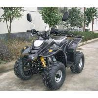 Buy cheap 50cc ATV / Quad from wholesalers