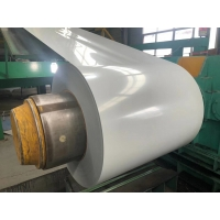 Buy cheap H24 SGS Colour Coated Steel Coils from wholesalers