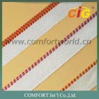 Buy cheap Book Head Cloth Head Cloth Cloth Sideband For Book Factory , Clothing Package Edge product