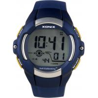 Buy cheap Sports Self Calibrating Watches Waterproof Via PC Mobile Phone from wholesalers