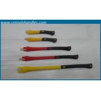 Buy cheap axe fiberglass replacement handles, axes replacement handles from wholesalers