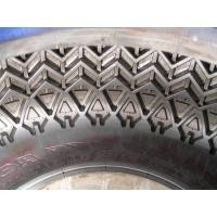 Buy cheap Lawn Cart Tyre Mold product