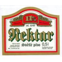 Buy cheap Printing beer labels by aluminium coated paper from wholesalers