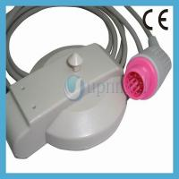 Buy cheap Compatible Philips Fetal Probe,12pin from wholesalers