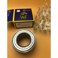 Buy cheap IR2224 Hub Auto Parts Bearings Seven High Speed Double Row Round Cone Roller Bearings from wholesalers