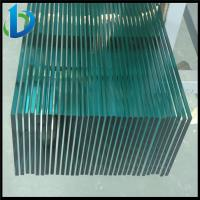 Buy cheap 5mm tempered glass price,5mm 6mm 8mm 10mm 12mm Tempered Glass sheet price from wholesalers