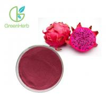 Buy cheap Anti Oxidation Dragon Fruit Extract Powder / Pitaya Extract Purple Red Fine Powder from wholesalers