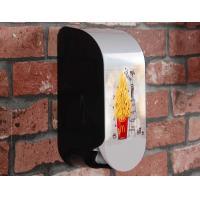 Buy cheap Lock soap dispenser from wholesalers