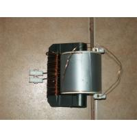 Buy cheap FBT flyback transformer from wholesalers