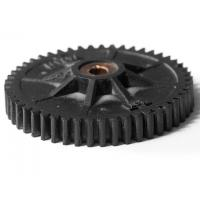 Buy cheap Spur gears or straight-cut gears,OEM manufacturer from wholesalers