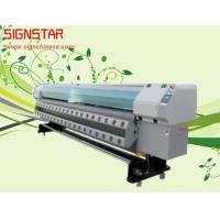 Konica Printer  SJ-K3204/3208