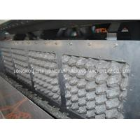 Buy cheap Waste Paper Pulp Molding Equipment / Egg Or Fruit Tray Carton Making Machine from wholesalers