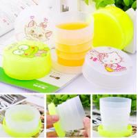 Buy cheap arts and crafts drinking cups product