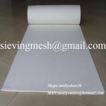 Buy cheap Paper machine Press felt from wholesalers