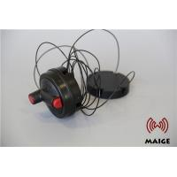 Buy cheap Double Protection Wrap EAS Alarm Tag 50 * 45 Millimeter Apply To Box from wholesalers
