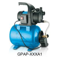 Buy cheap garden pump, submersible pump, automatic water supply system,  jet pump, water pump from wholesalers