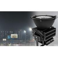 Buy cheap Outdoor Commercial LED High Bay Lighting IP65 , 300W High Bay LED Lights from wholesalers