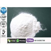Buy cheap USP Long Acting Methenolone Acetate Powder Primobolan Steroids For Bulking Cycle from wholesalers