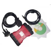 Buy cheap ALK VCM II OEM For Ford IDS VCMII wireless VCM II with flight record from wholesalers