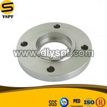 Buy cheap ASTM A182 F304 F304L F316 F316L F321 ASTM A182 F51 F53 F55 Stainless Steel Socket Welding Flange from wholesalers