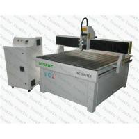 Buy cheap TR408 CNC ROUTER from wholesalers