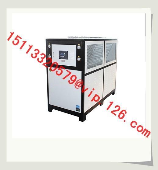air to water machine price