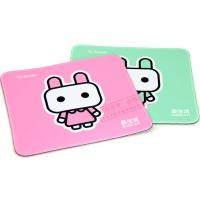 Buy cheap Custom printed mouse pads, logo print mouse pads, promotion gift mouse pads from wholesalers