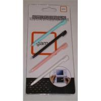 Quality Stylus Pen 4 in 1 for NDS Lite for sale
