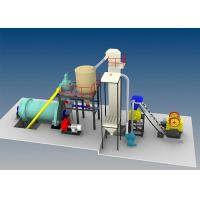 Buy cheap Grid Type White Grinding Station Mini Cement Ball Mill For Sale from wholesalers