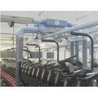 Buy cheap Textile Machine Parts With Highly Efficient Energy - Saving Fan from wholesalers