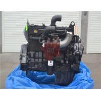 Buy cheap genuine Cummins Engine QSM11 400hp diesel motor Cummins QSM11 for rotary drlling rig product