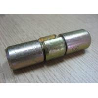 Buy cheap Liebherr Pin & Lock Excavator Pins and Bushings 3001288 from wholesalers