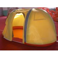 Buy cheap Hot sales 2 Person Hiking Travel Camping Tent from wholesalers