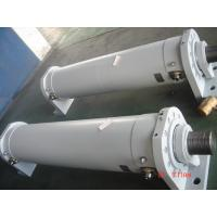 High speed oem hydraulic servo motor for water wheel and for High speed servo motor