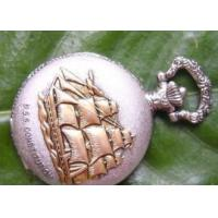 Buy cheap Pocket Watch from wholesalers