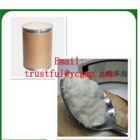 Buy cheap High purity Anodyne Tetracaine CAS: 94-24-6 for Anti-Paining Anesthetic from wholesalers