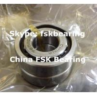 Buy cheap Paired 7602020-TVP FAG Ball Screw Bearing for Machine Tool Spindle , HRB from wholesalers
