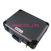 Buy cheap Aluminum Tool Cases/Aluminum Tool Boxes/Tool Packing Boxes/Hand Tool Boxes from wholesalers