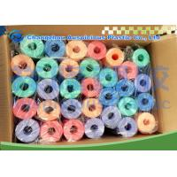 Buy cheap Hollow Core Foam Pool Noodles Swimming Stick Colorful With Lightweight from wholesalers