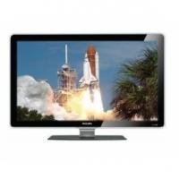 "Buy cheap New PHILIPS 52PFL7403D 52"" 120HZ 1080P LCD HDTV from wholesalers"